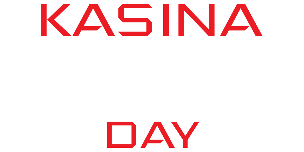 Kasina by Community | Official website